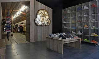 20 London Retailers Every Highsnobiety Reader Should Know