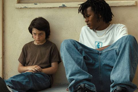 mid90s screening jonah hill competition main