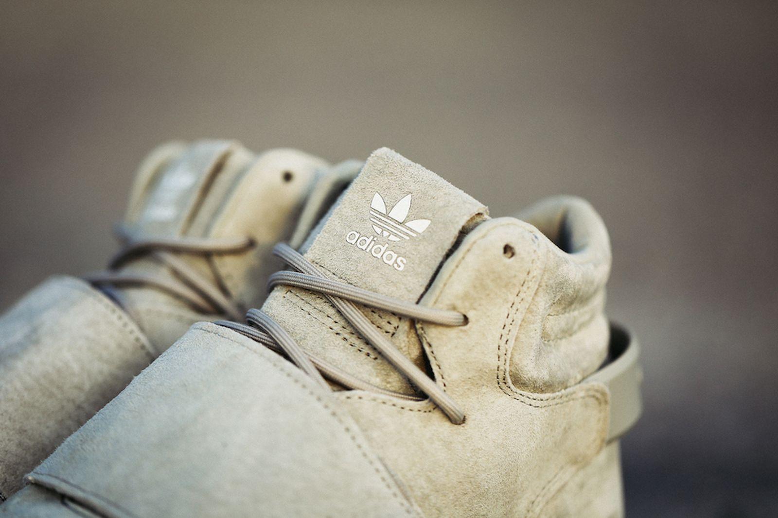 adidas-Finishline-Highsnobiety-2