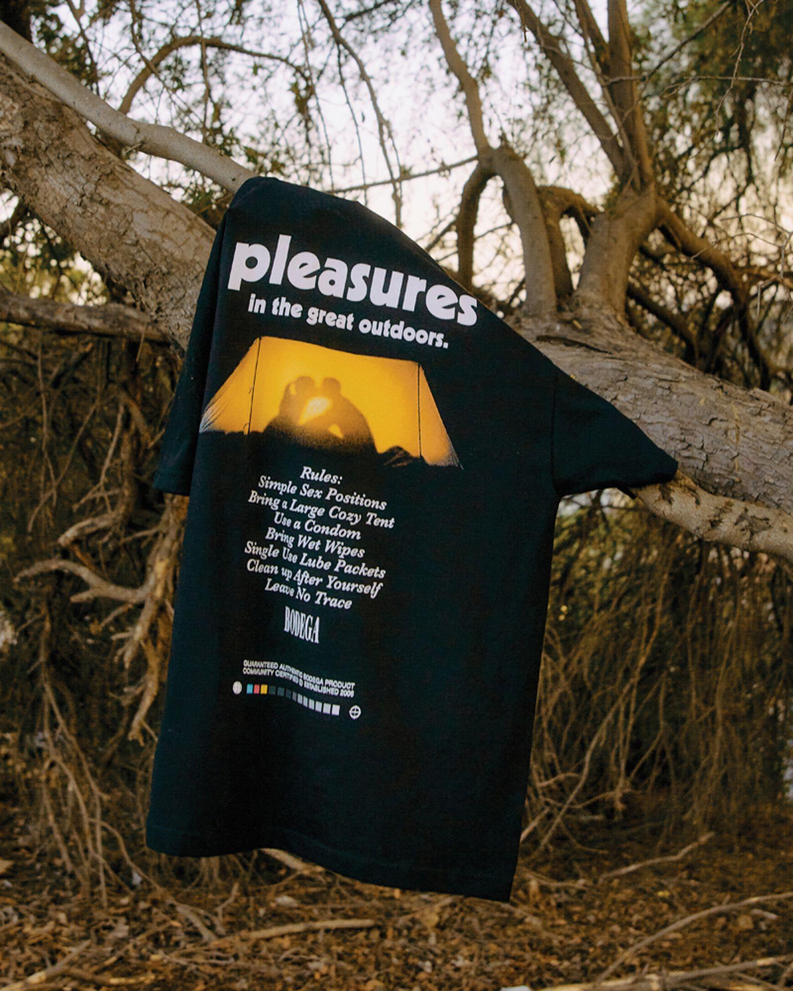 bodega-pleasures-anniversary-capsule-collection-15