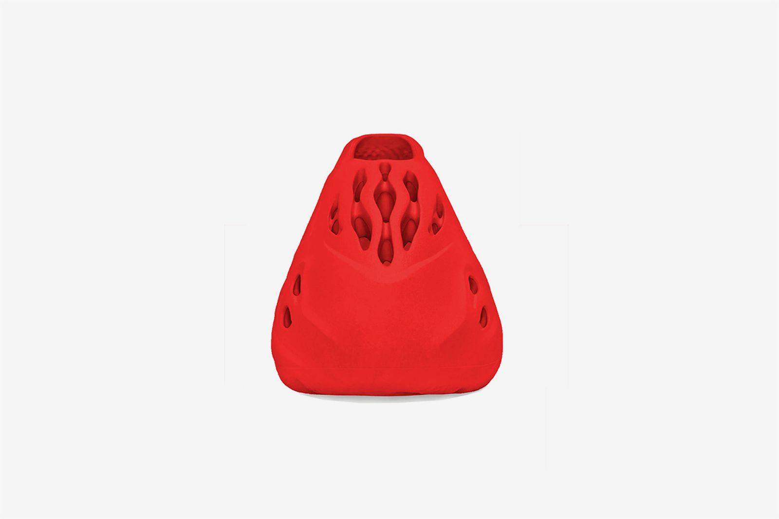 adidas-yeezy-foam-runner-vermilion-release-date-price-03
