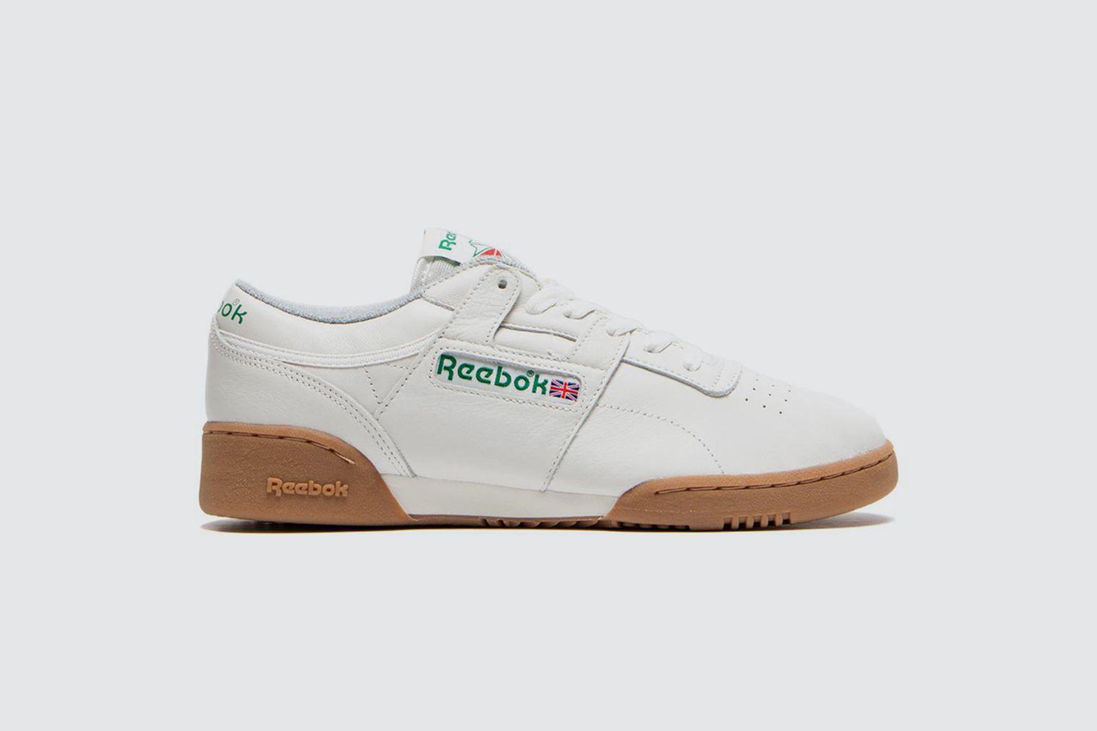 best-reebok-sneakers-16