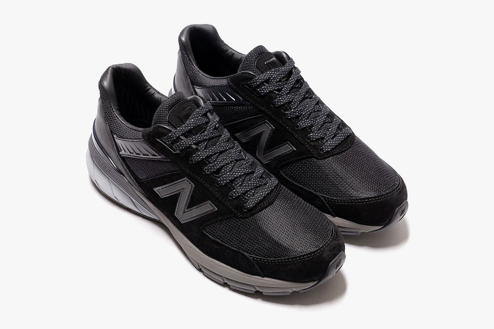 haven-new-balance-990v5-release-date-price-01