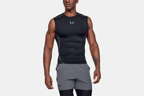 under armour gym essentials main Adidas Nike