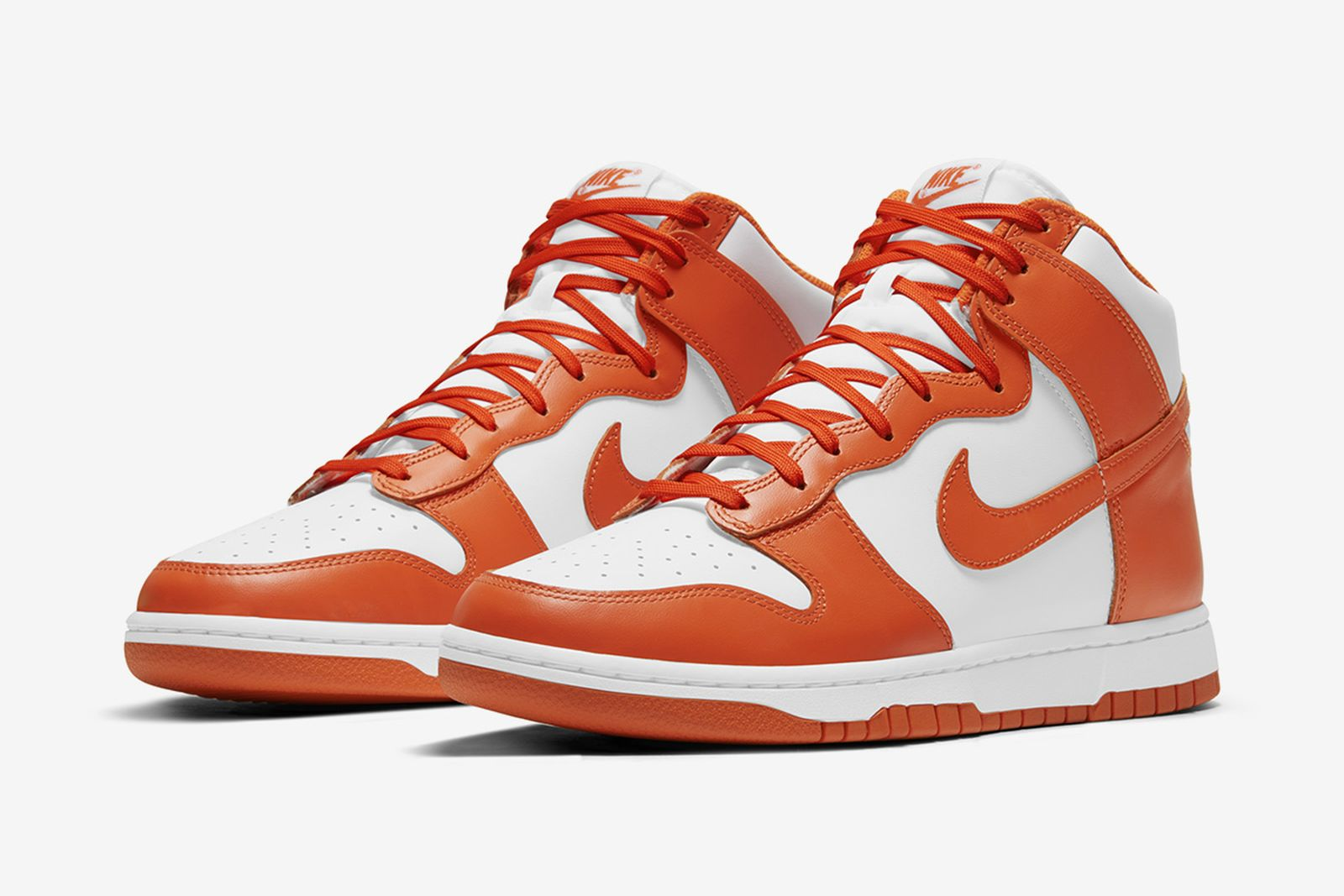 nike-dunk-spring-2021-release-date-price-1-23