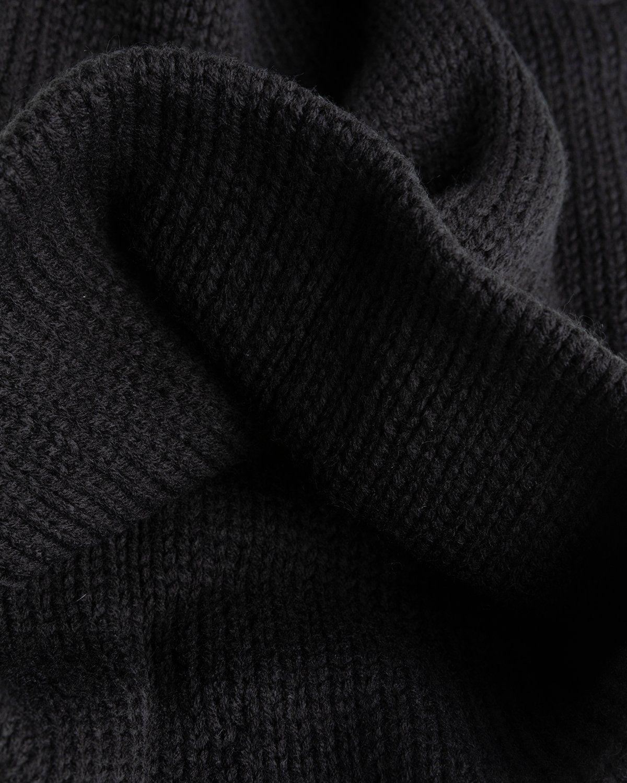 Carhartt – Storm Mask Black - Image 6