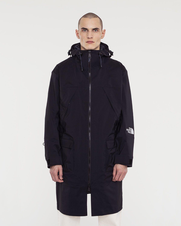 The North Face Black Series - Mountain Light FUTURELIGHT™ Coat Black - Image 2