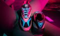 FILA & Superkicks India Collaborate on a Hyper-Limited V94M