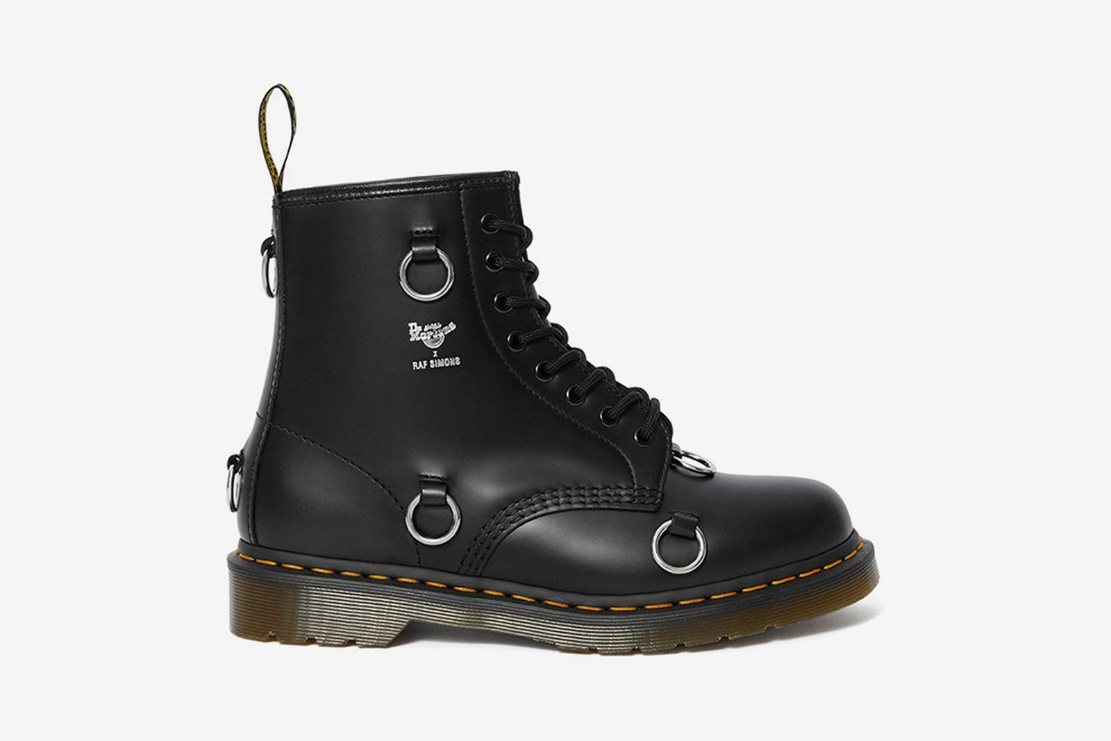 raf-simons-dr-martens-1460-release-date-price-03