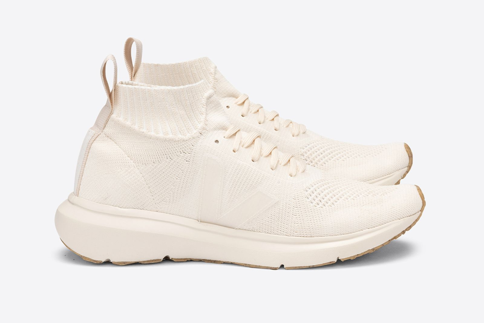 rick-owens-veja-fall-2020-release-date-price-04