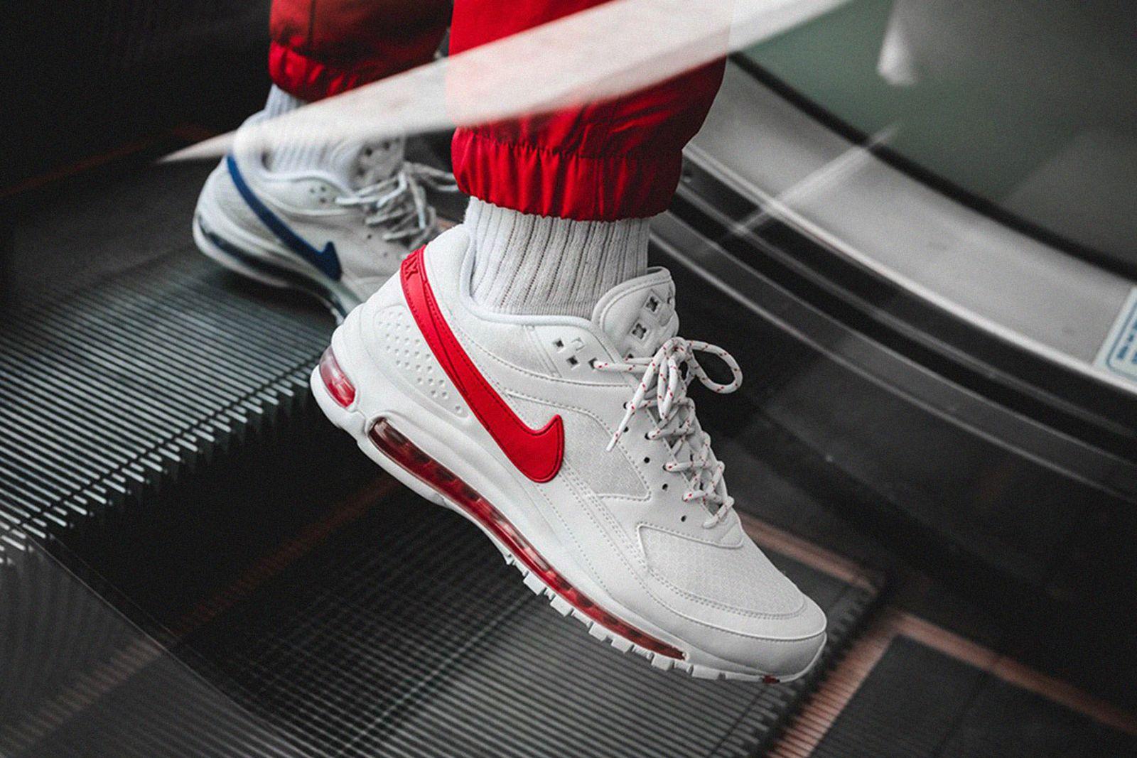 top 10 grime sneakers main Adidas Nike