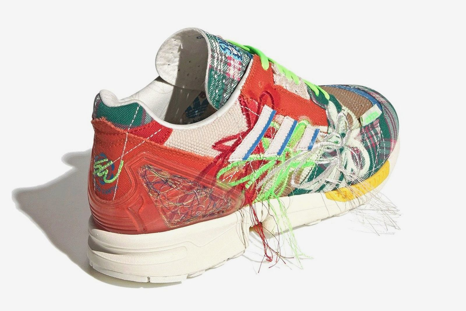 sean-wotherspoon-adidas-zx-8000-release-date-price-05