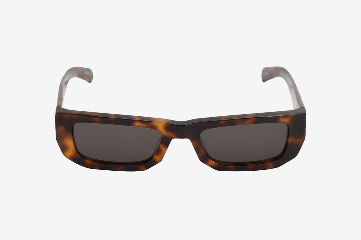 Brciktop Sunglasses