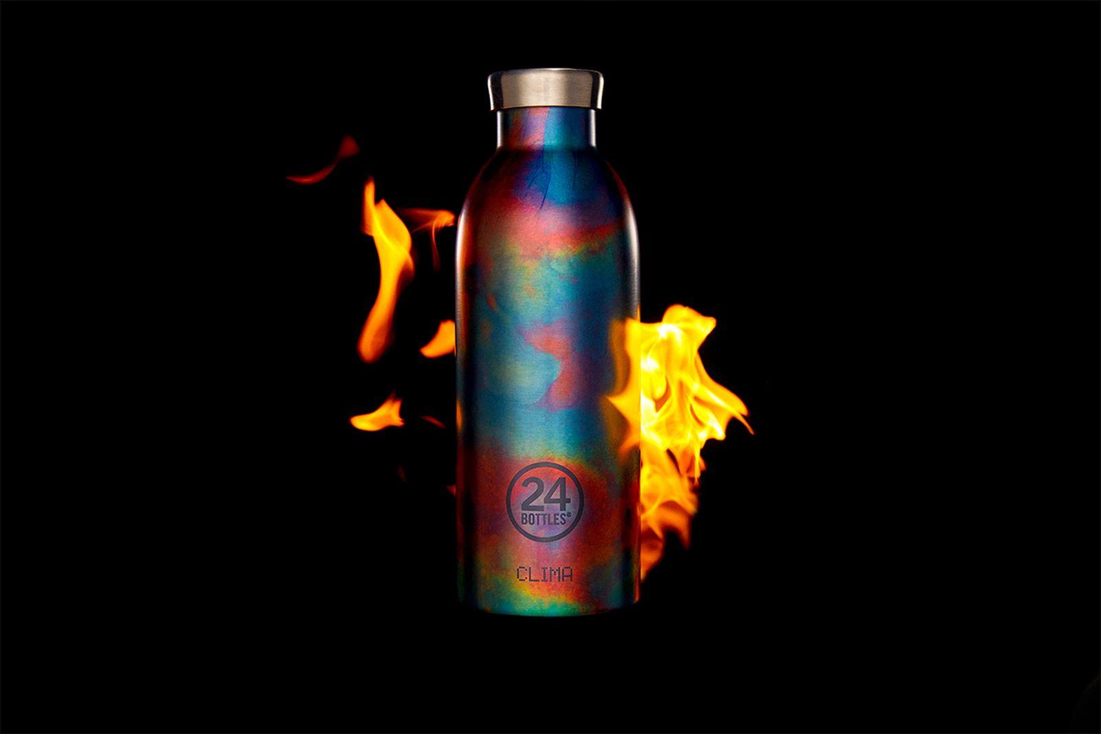 24-bottles-clima-01