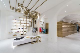 c8e88a5225617 Take a Closer Look at the New Foot District Barcelona Store