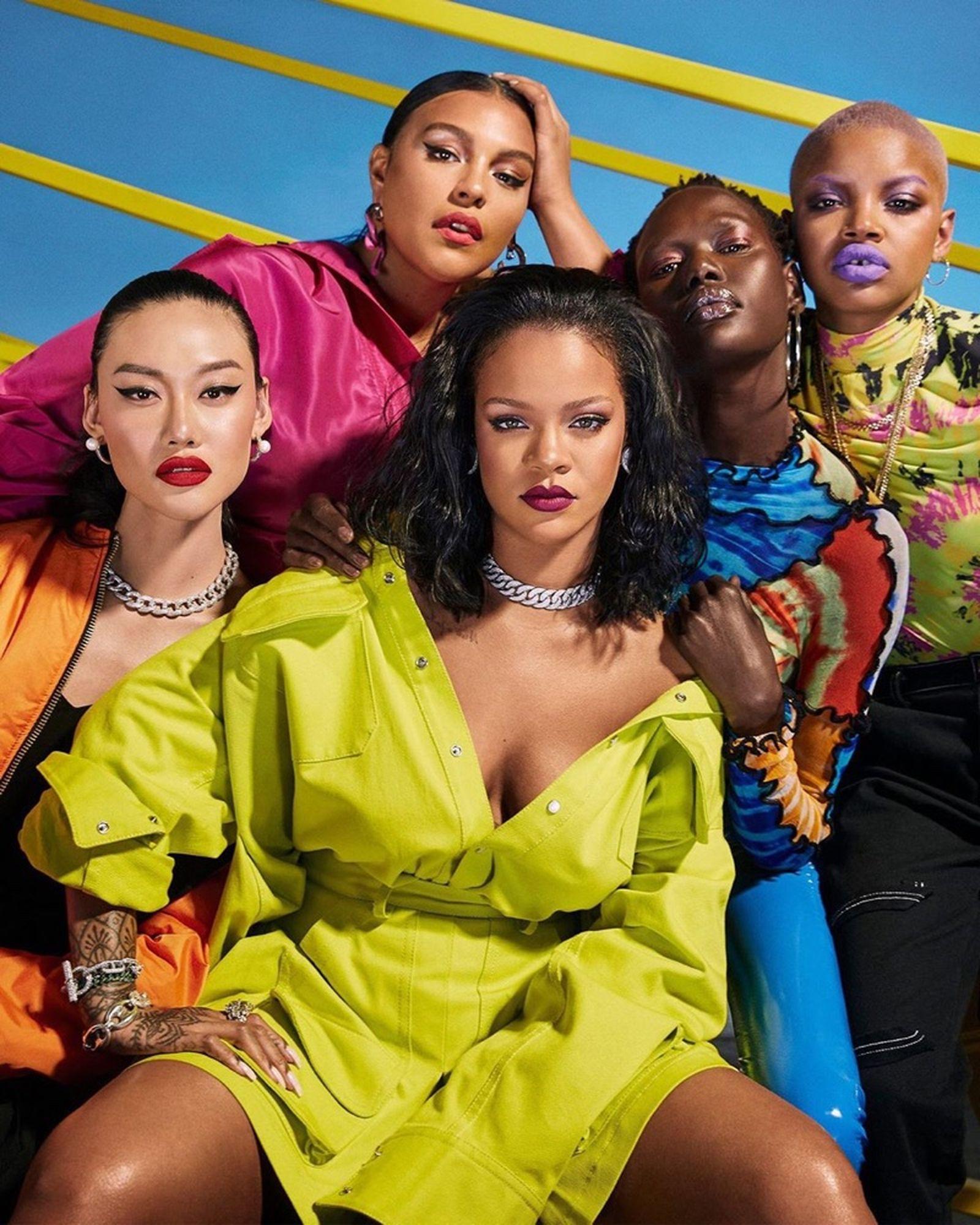 celebrity-beauty-brands-04