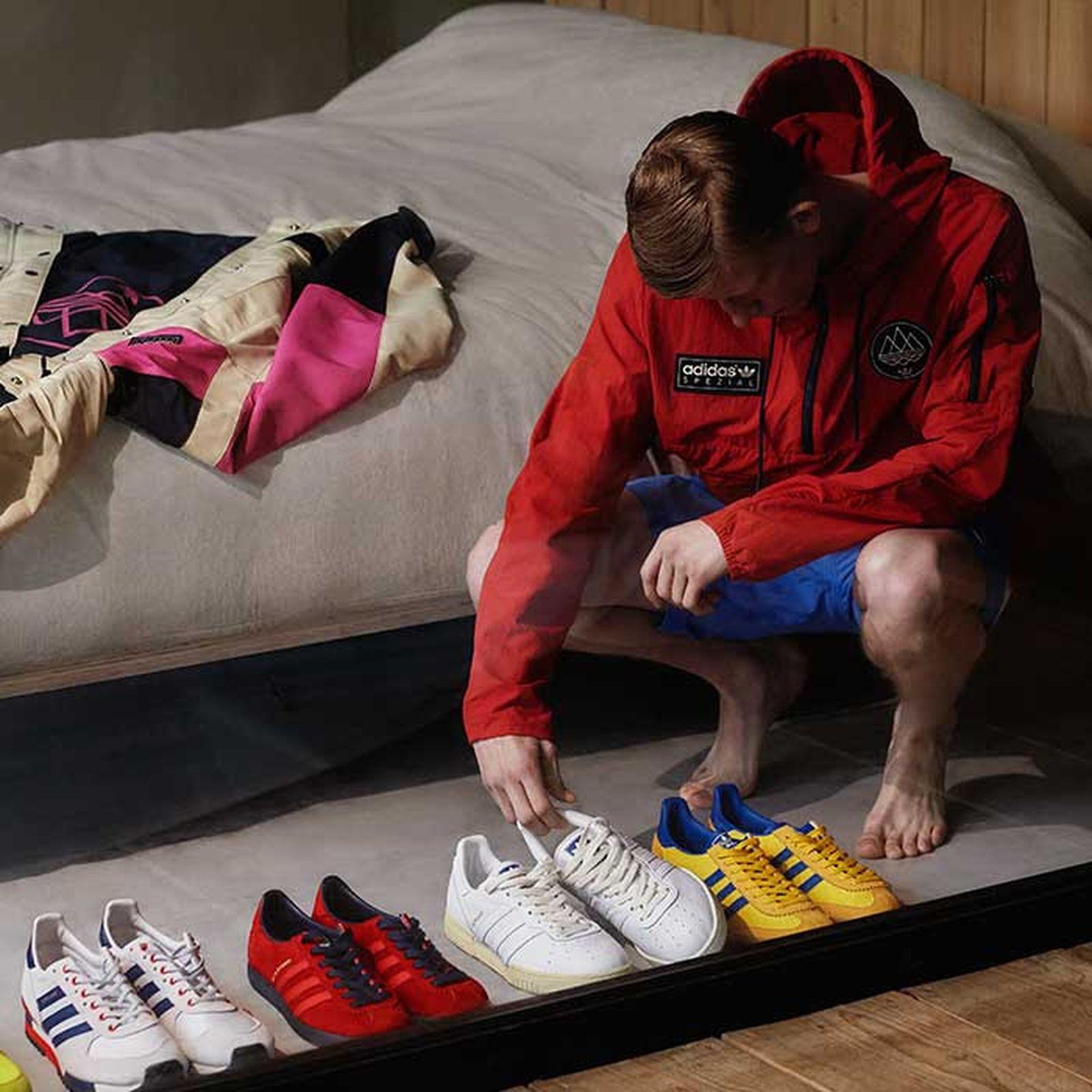 adidas-spezial-ss21-release-info-04