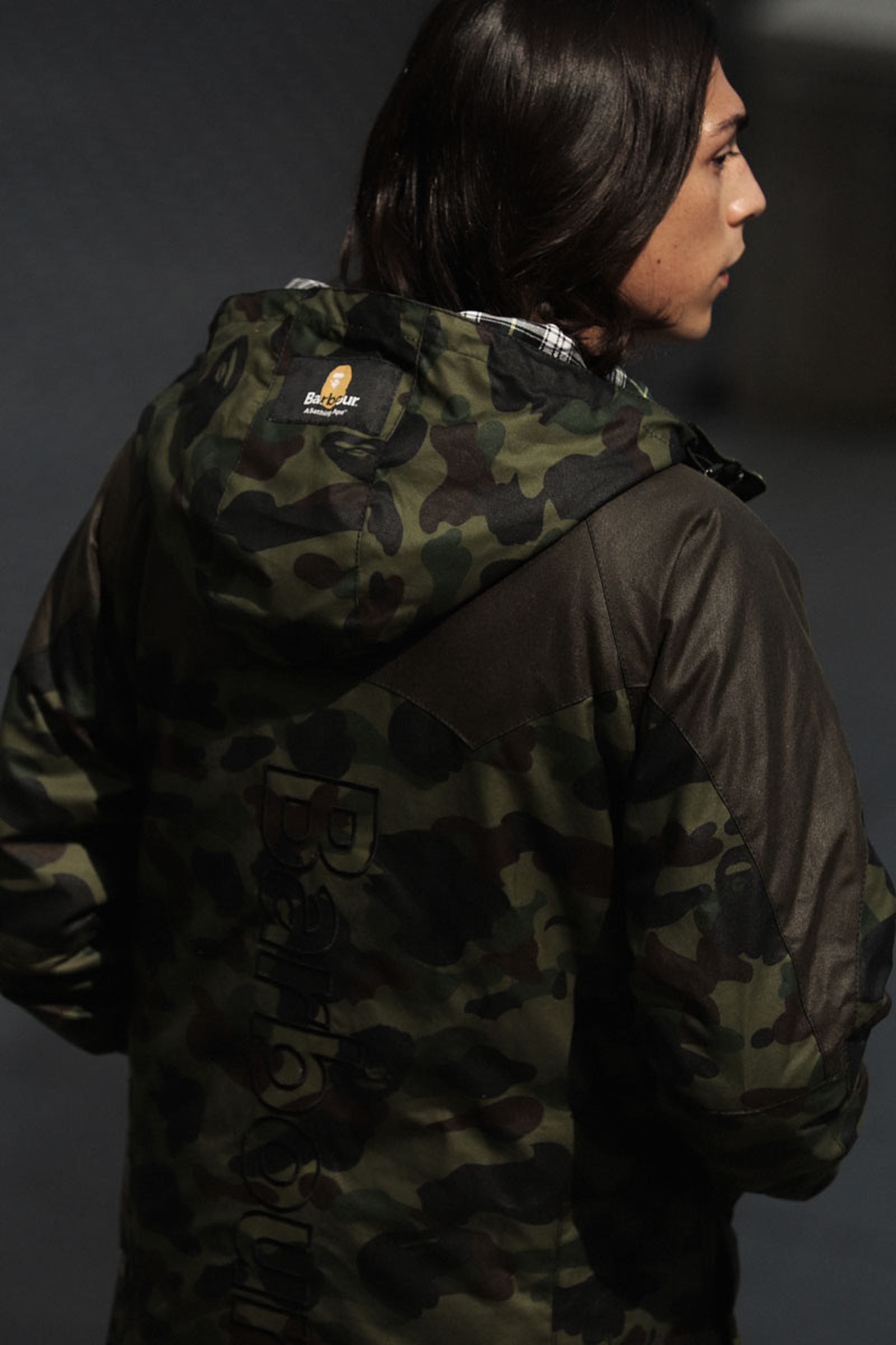 bape-barbour-collection-release-info-012