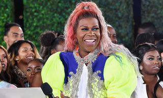 It's Time to Put Some Respect on Big Freedia's Name