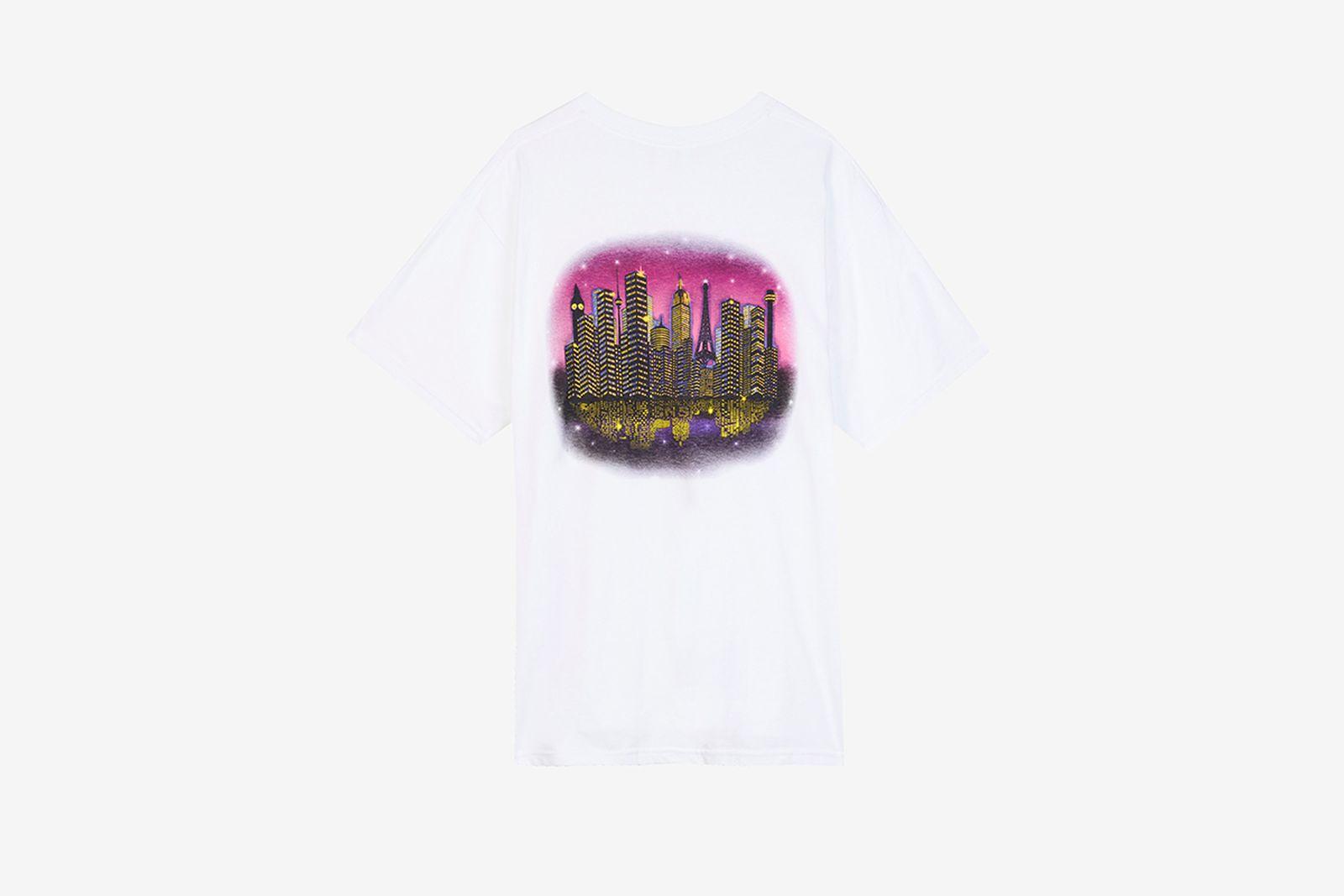 sneakersnstuff cities of dreams 1