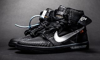 superior quality a560d 8605a Highsnobiety   Online lifestyle news site covering sneakers ...