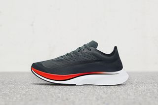 bf795b5dd009a The Evolution of Nike s Zoom Series