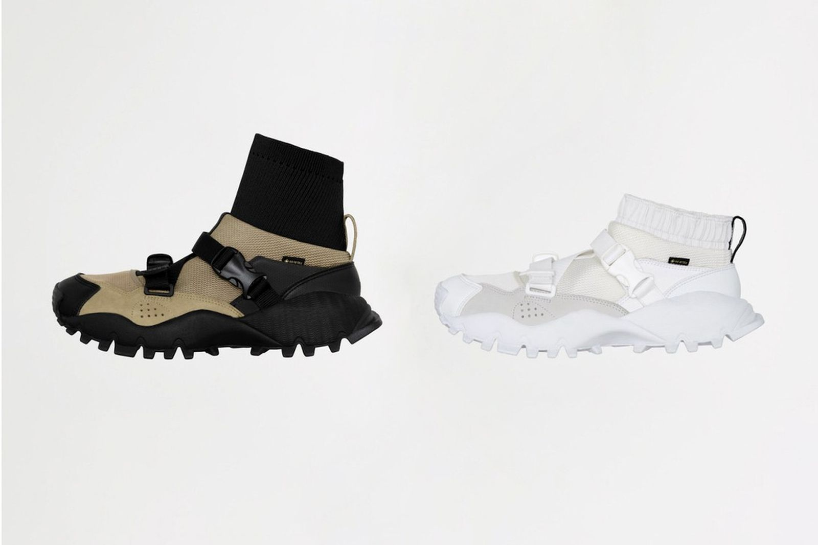 hyke-adidas-collab-fw20-sneakers-3