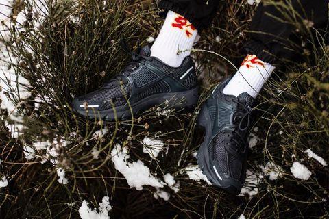 nike zoom vomero 5 best instagram sneakers Nike ACG Air Wildwood Union x Jordan Brand adidas Originals Yung-1