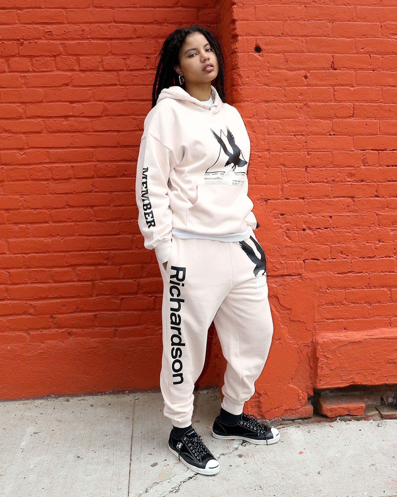 richardson-fw21-jacket-15