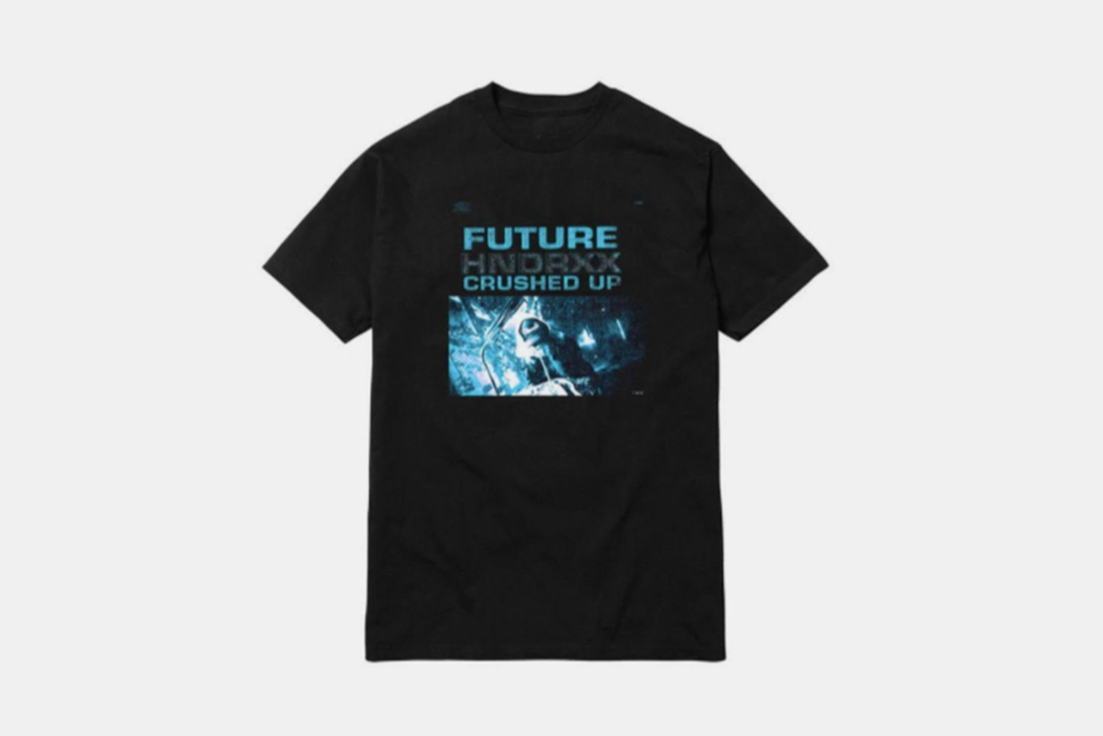 future the wizrd merch
