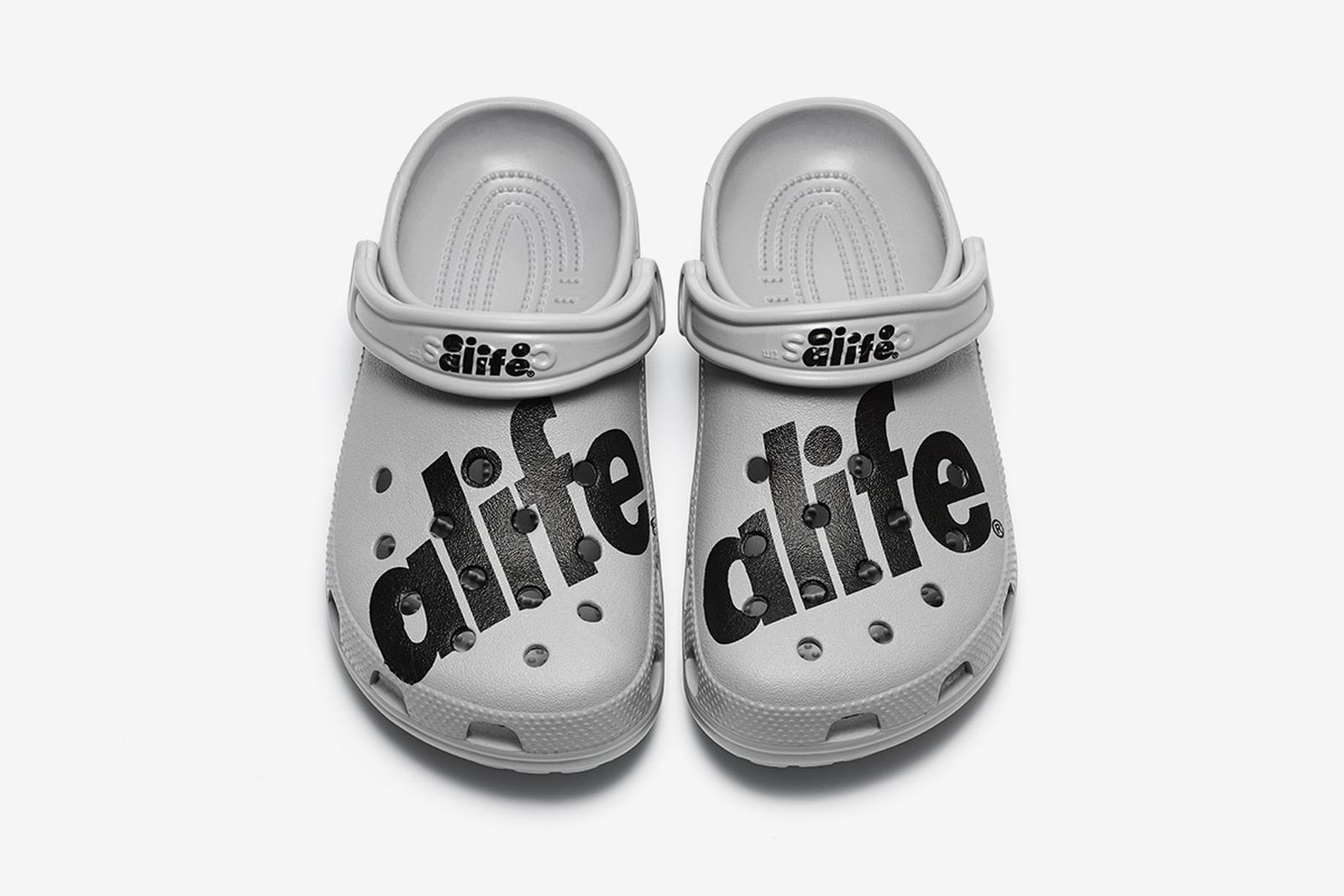 alife-crocs-collaboration-release-date-price-03