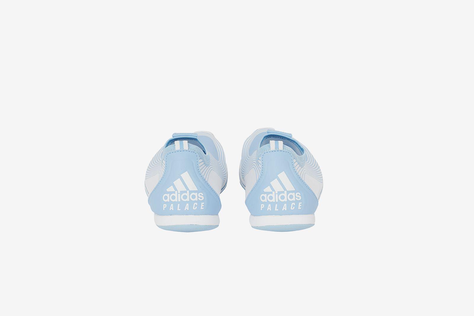 palace-adidas-fw20-3-03