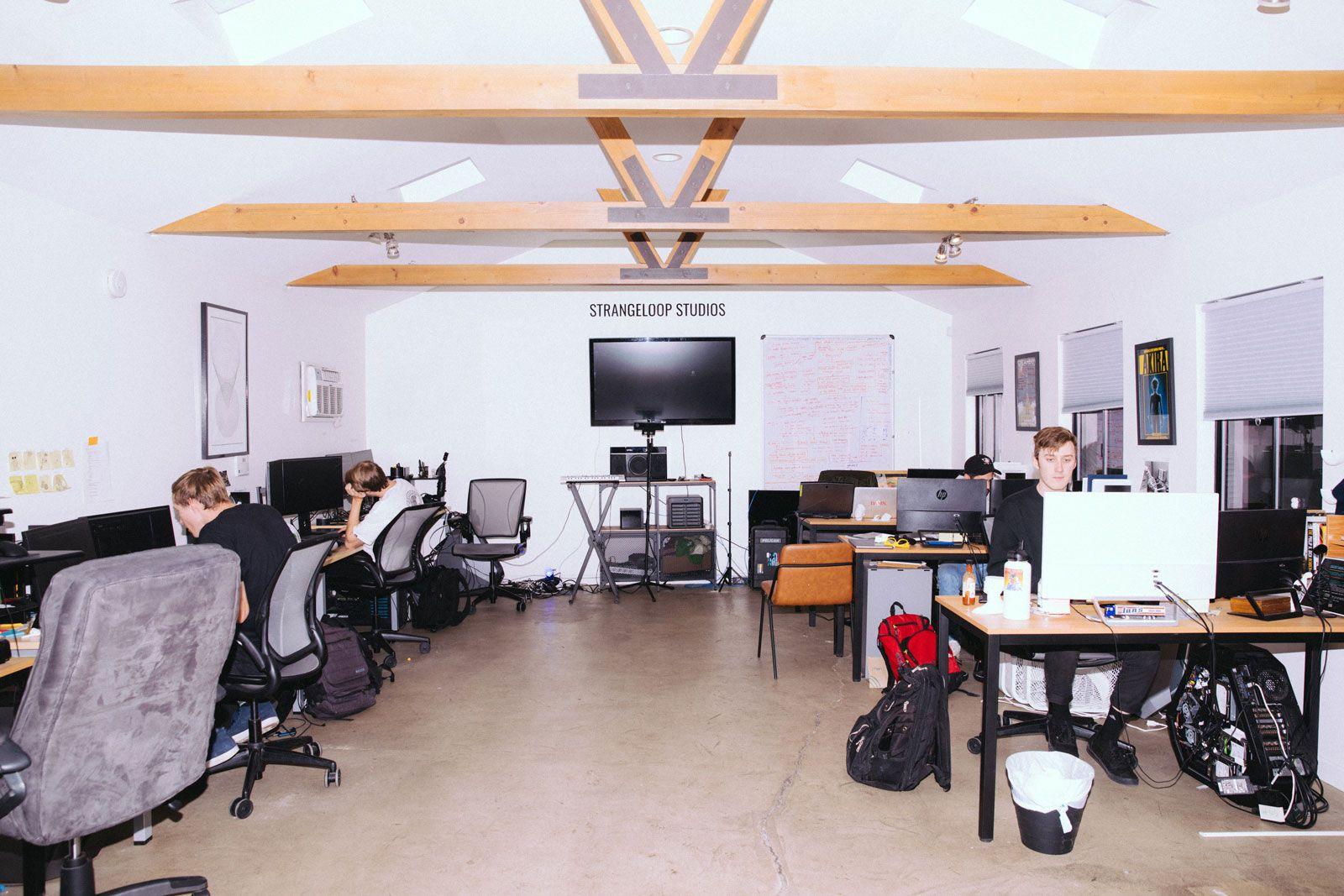 visual-mdma-inside-strangeloop-studios-6