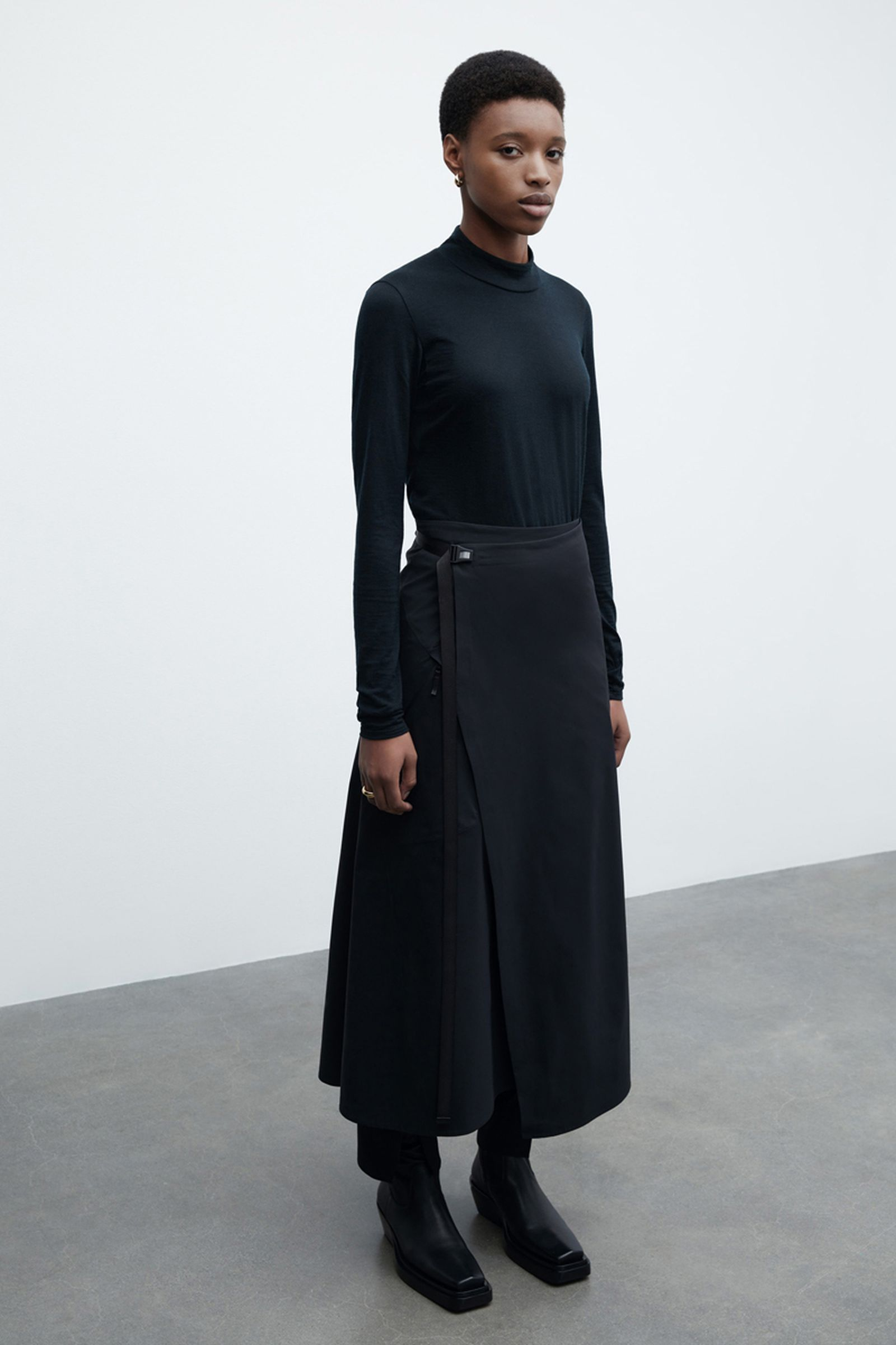 veilance-womenswear-collection-fw21 (8)
