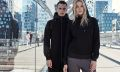 Onepiece Unveils New Social Media Retail Concept Alongside Fall/Winter Collection