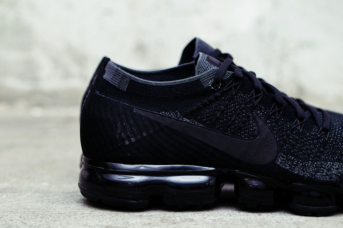 28945f63e900b Out of Thin Air  The Making of Nike VaporMax