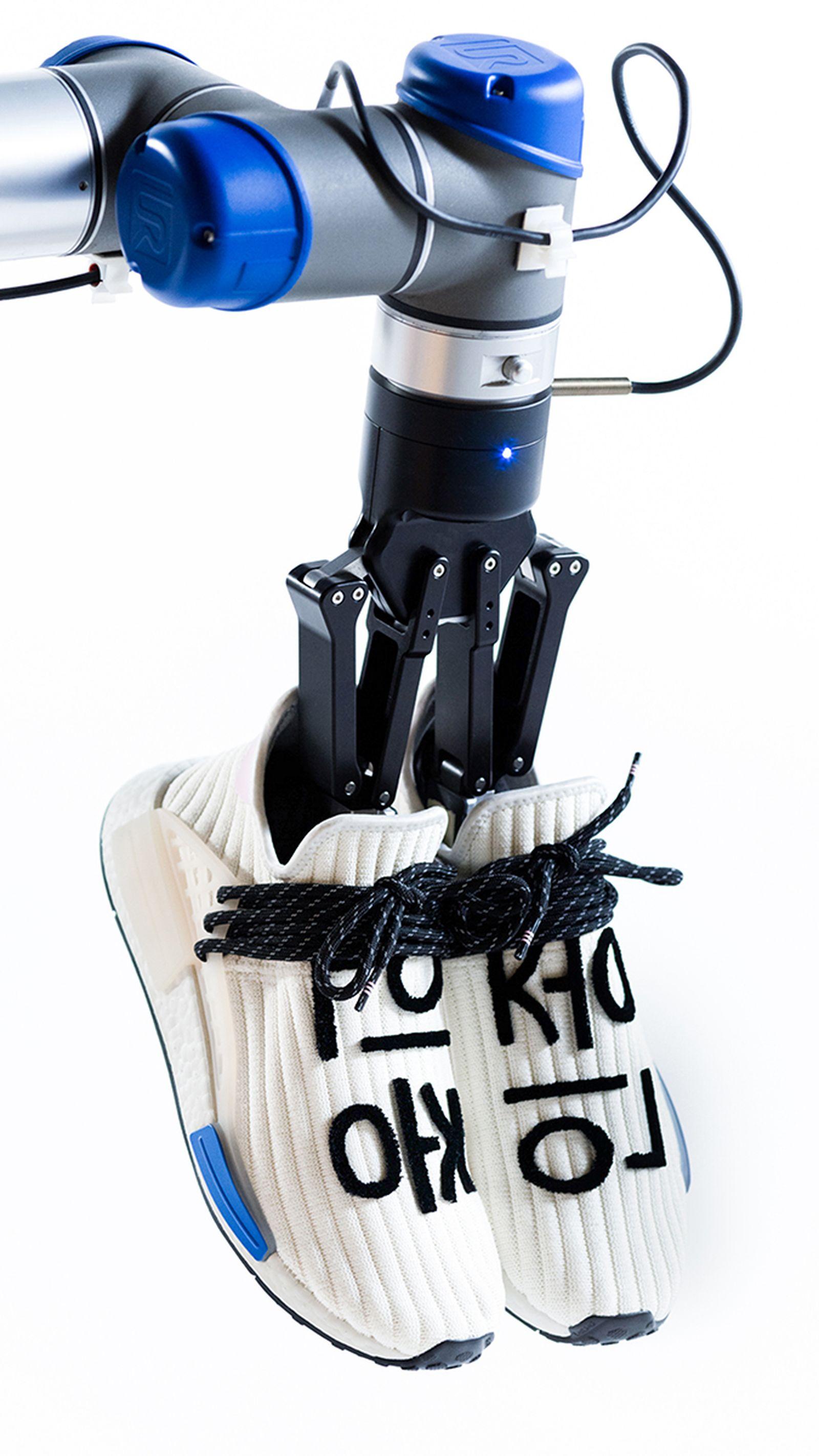 pharrell-adidas-hu-nmd-cream-release-info-15
