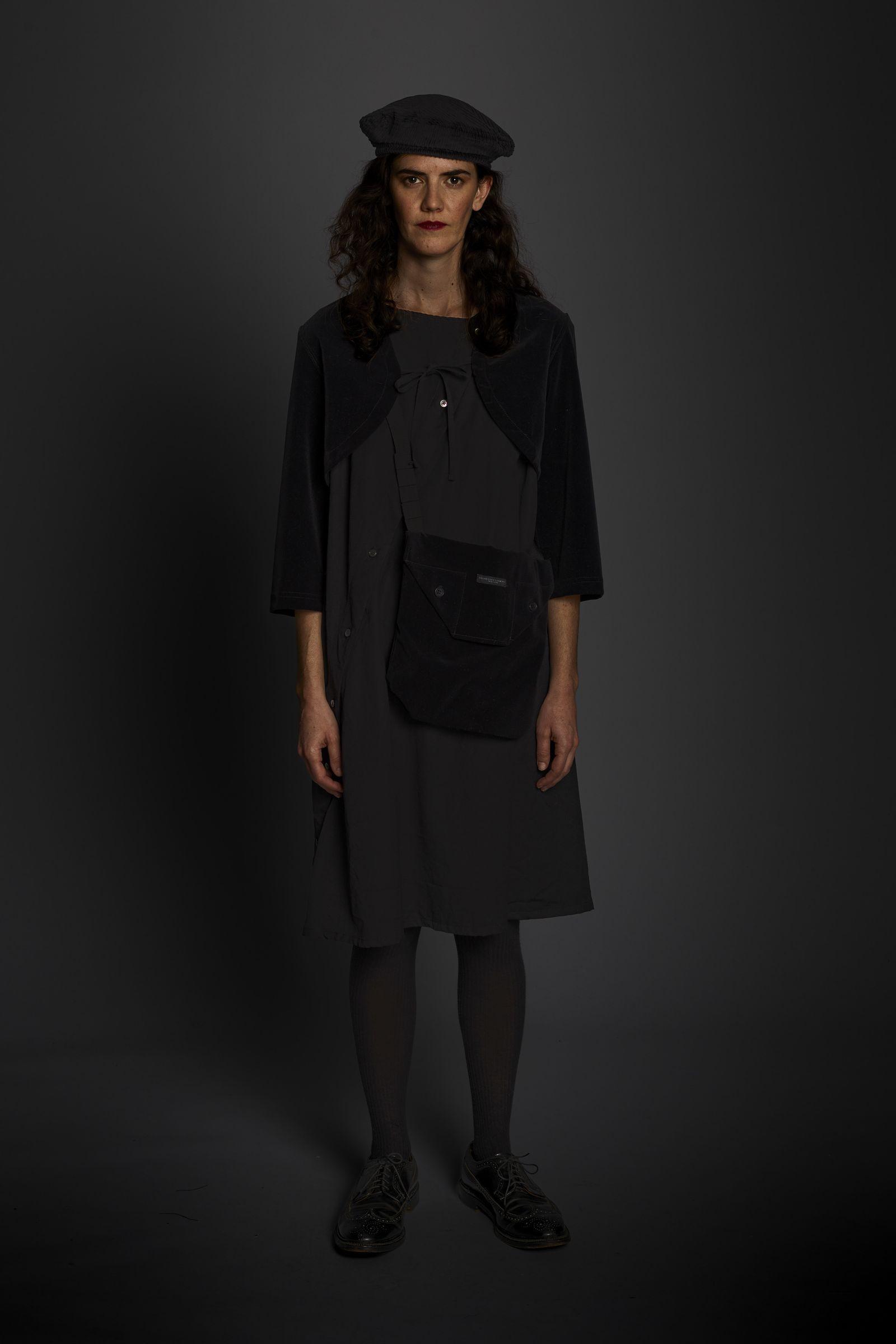 engineered-garments-fall-winter-2020-42