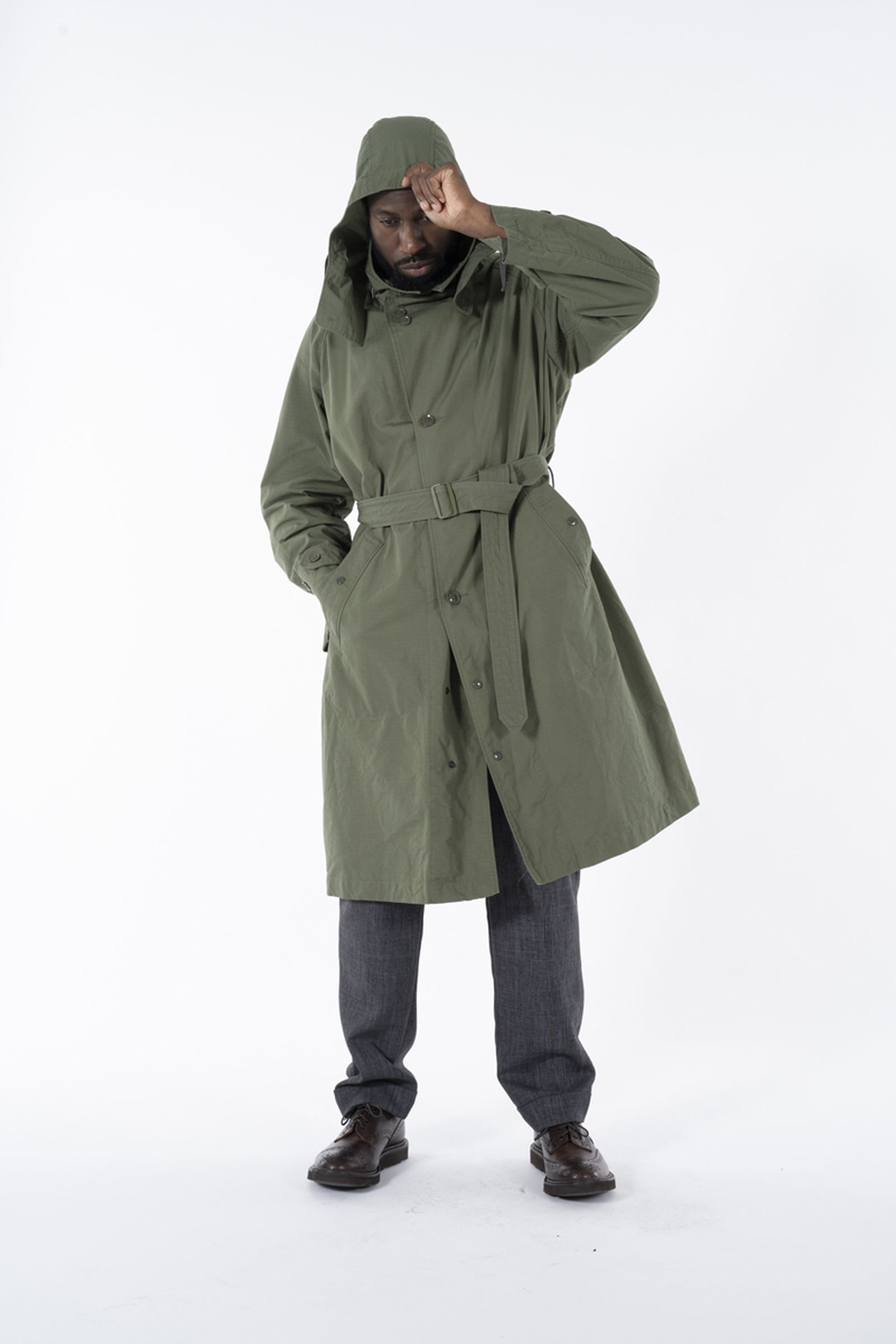 engineered-garments-ss21-42