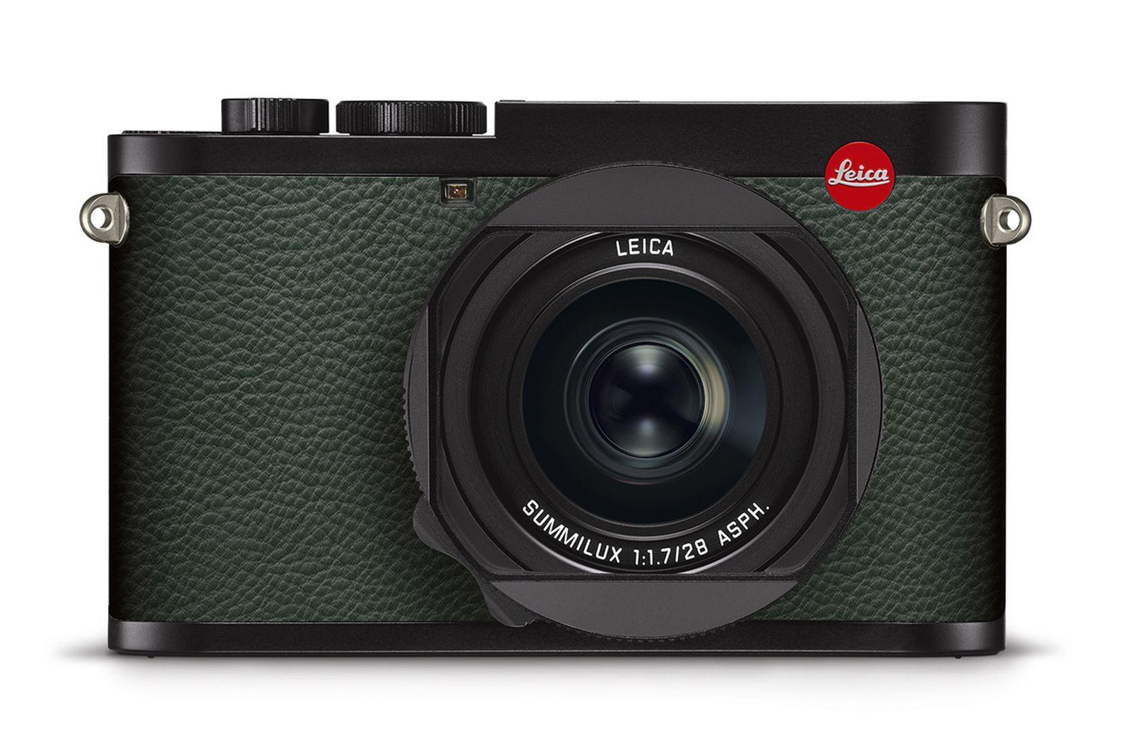 leica-james-bond-007-q2-camera (2)