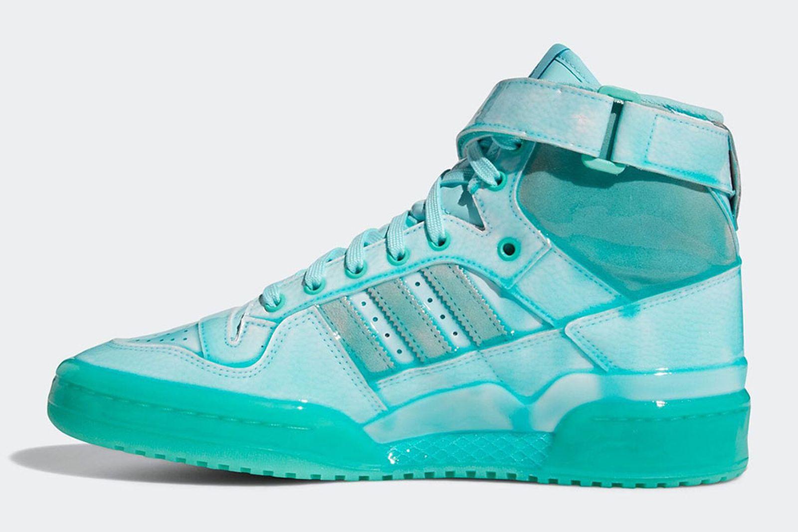 jeremy-scott-adidas-forum-hi-release-date-price-06