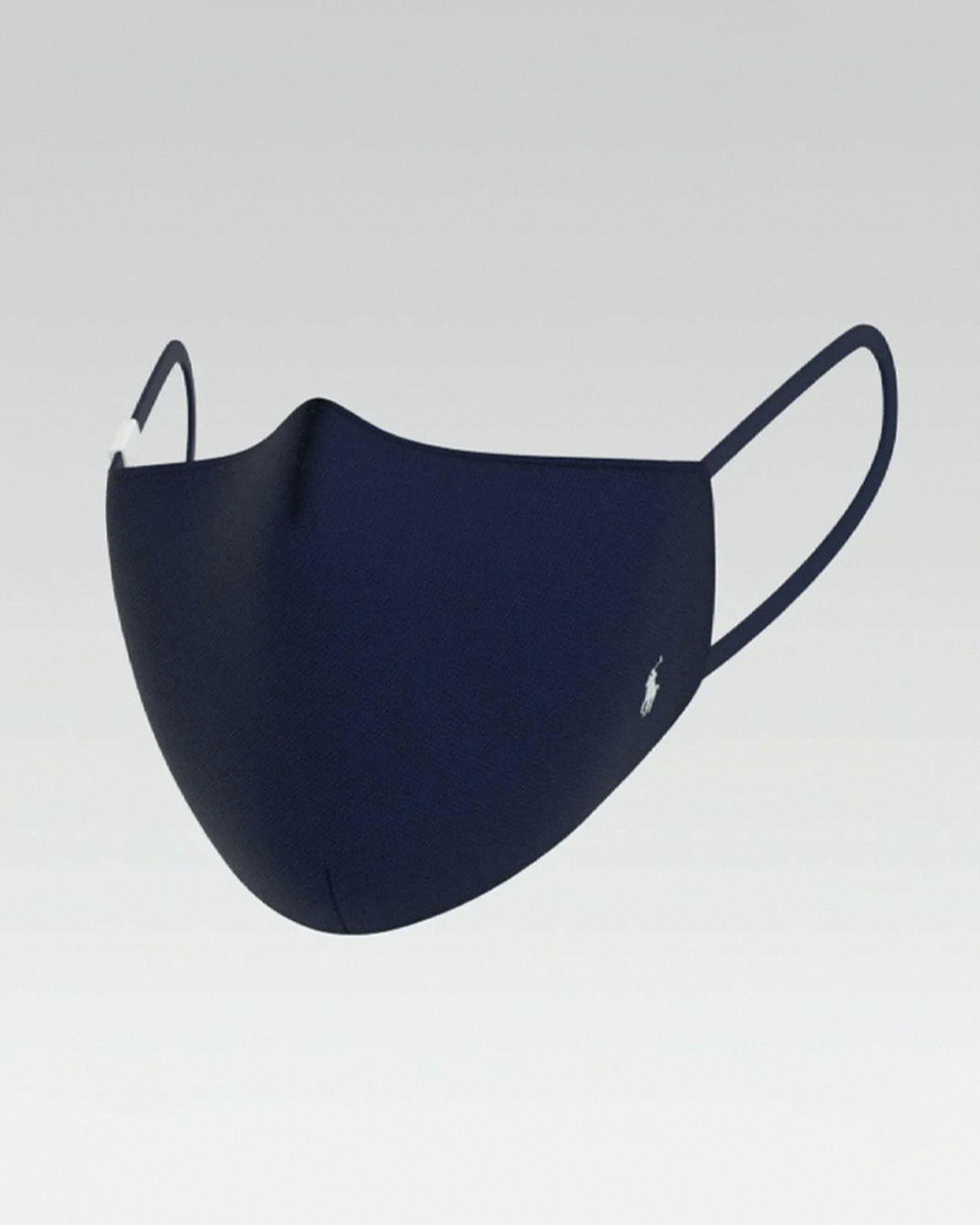 ralph-lauren-face-mask-price-release-date-03