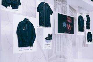 1513d4ffc7d NikeLab & CLOT Celebrate World Cup With Virgil Abloh & Kim Jones