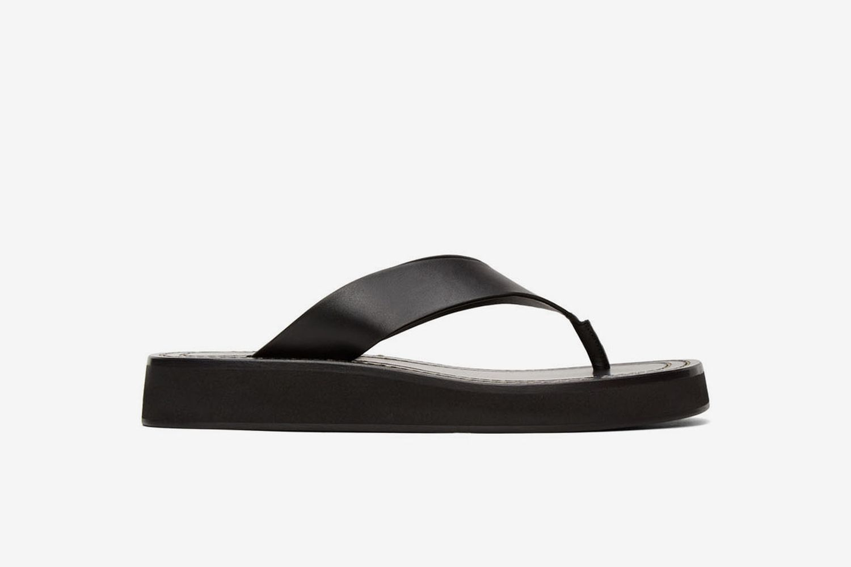 Ginza Sandals