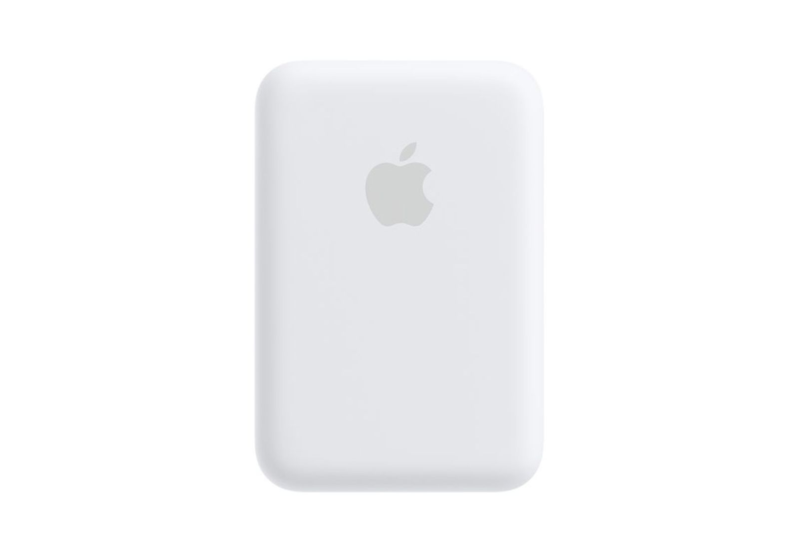 apple-magsafe-wireless-battery-pack-iphone-12-03