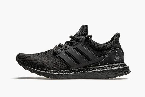 "Ultraboost DNA ""Black Future"""