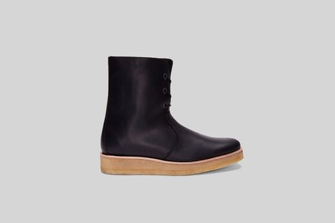 Buyer S Guide 7 Fall And Winter Boots That Will Keep Your