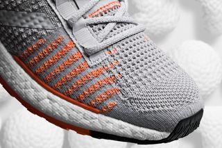 Adidas Ren Boost Ltd : adidas shoes,adidas sneakers,adidas