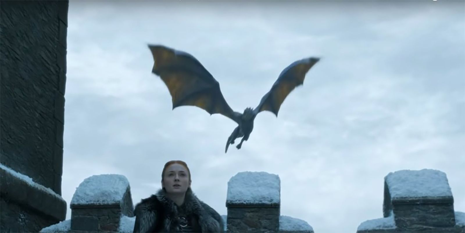 game of thones 5 things missed game of thrones