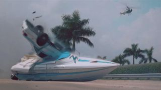 denzel curry new album speedboat watch zuu